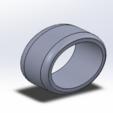 Free 3D model Watch Strap Watch, Algernon