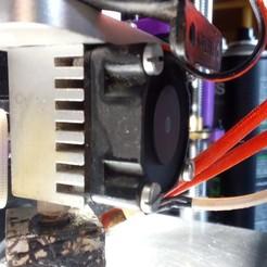 P00429-085759.jpg Télécharger fichier STL gratuit Cale ventilo • Design imprimable en 3D, Algernon