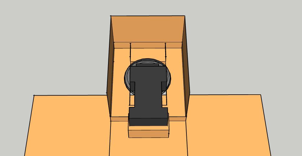 Capture2.PNG Download free STL file SCHOOL VISUALIZER- Lycée Jean Mermoz • 3D printable design, Merrua