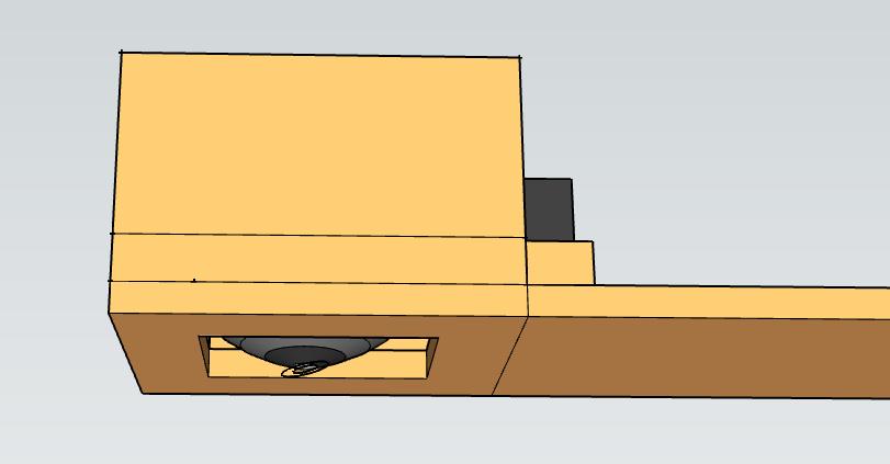 Capture1.PNG Download free STL file SCHOOL VISUALIZER- Lycée Jean Mermoz • 3D printable design, Merrua