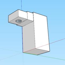Download free 3D printer designs school-visualizer_sutter, tomdu68