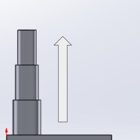 ye1.PNG Download STL file THE portable vizualizer • 3D print object, rijad