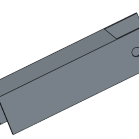 Capture2.PNG Télécharger fichier STL gratuit Cardboard School Visualizer • Plan pour impression 3D, STI