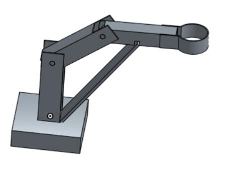 Capture1.PNG Télécharger fichier STL gratuit Cardboard School Visualizer • Plan pour impression 3D, STI