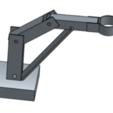Free 3d model Cardboard School Visualizer, STI
