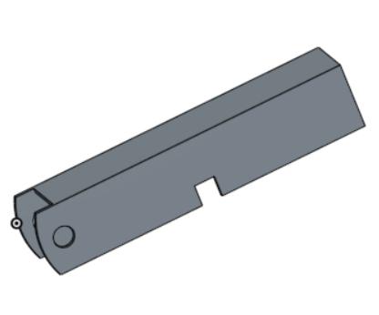 Capture4.PNG Télécharger fichier STL gratuit Cardboard School Visualizer • Plan pour impression 3D, STI