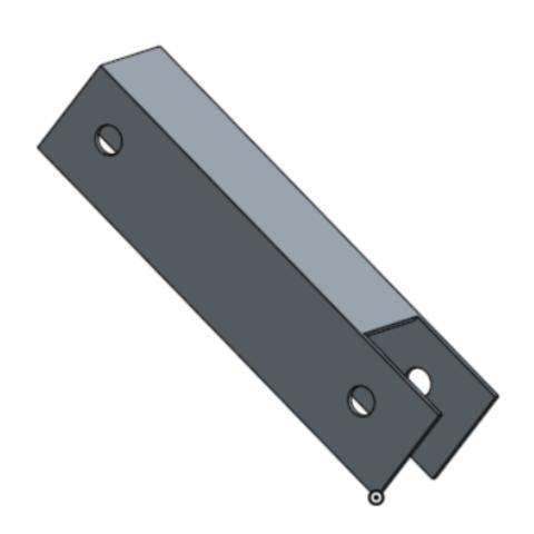 Capture3.PNG Télécharger fichier STL gratuit Cardboard School Visualizer • Plan pour impression 3D, STI