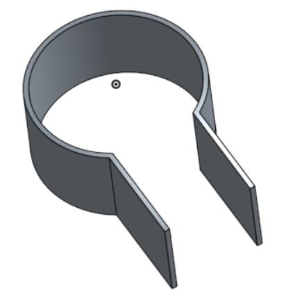 Capture5.PNG Télécharger fichier STL gratuit Cardboard School Visualizer • Plan pour impression 3D, STI