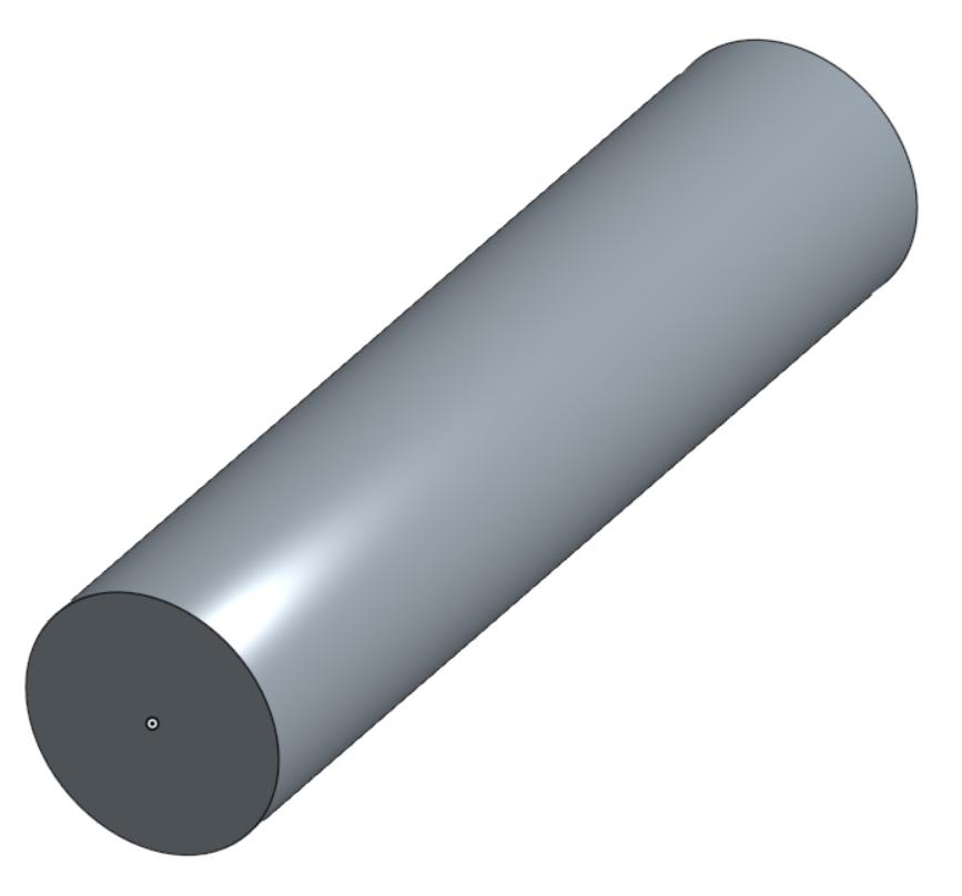 Capture7.PNG Télécharger fichier STL gratuit Cardboard School Visualizer • Plan pour impression 3D, STI