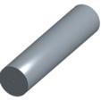 Download free STL file Cardboard School Visualizer • 3D printable design, STI