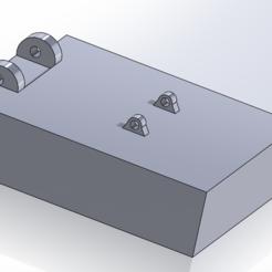 Download free 3D printer files STI2D Visualizer, Jonah_TSTI2D