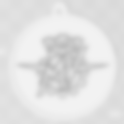 Download free 3D model Agusta MV Keychain, 3dleofactory