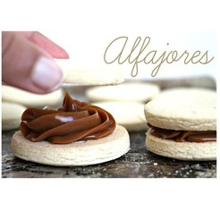 STL file circle cookie cutter / alfajores, MarianoP