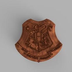 Base_varitas_2020-Apr-17_09-09-16PM-000_CustomizedView56180528060_jpg.jpg Download STL file Harry potter wand holder • 3D printable design, Ecto_Props
