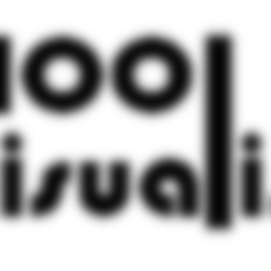 School Visualizer.stl Download STL file School Visualizer Make in Cardboard only • 3D printer template, BrunoD