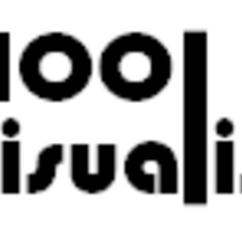 logo.PNG Download STL file School Visualizer Make in Cardboard only • 3D printer template, BrunoD