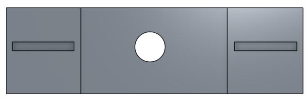 CaptureDessous.PNG Download STL file School Visualizer Make in Cardboard only • 3D printer template, BrunoD