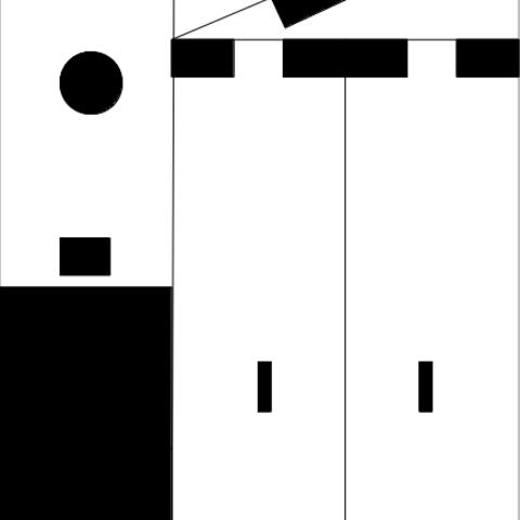 patron.PNG Download STL file School Visualizer Make in Cardboard only • 3D printer template, BrunoD
