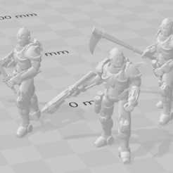 stove_top_stuffings.png Download free STL file More Space Soldier Dudes • Template to 3D print, mrhers2