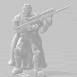 pic2.png Download free STL file Another Random Space Sniper • 3D printable model, mrhers2