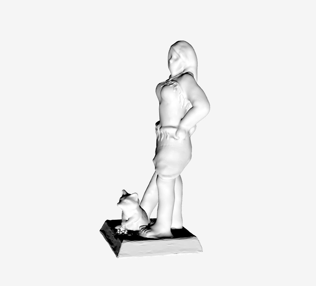 Capture d'écran 2018-08-02 à 10.45.52.png Download free STL file Pocahontas Warrior • Template to 3D print, mrhers2