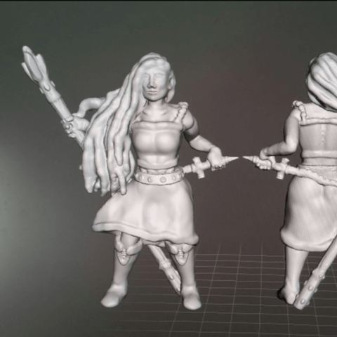 Capture d'écran 2018-04-03 à 12.21.13.png Download free STL file Magic Assassin • 3D print template, mrhers2