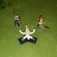 Download free 3D printer designs Elf Bolt Thrower, mrhers2