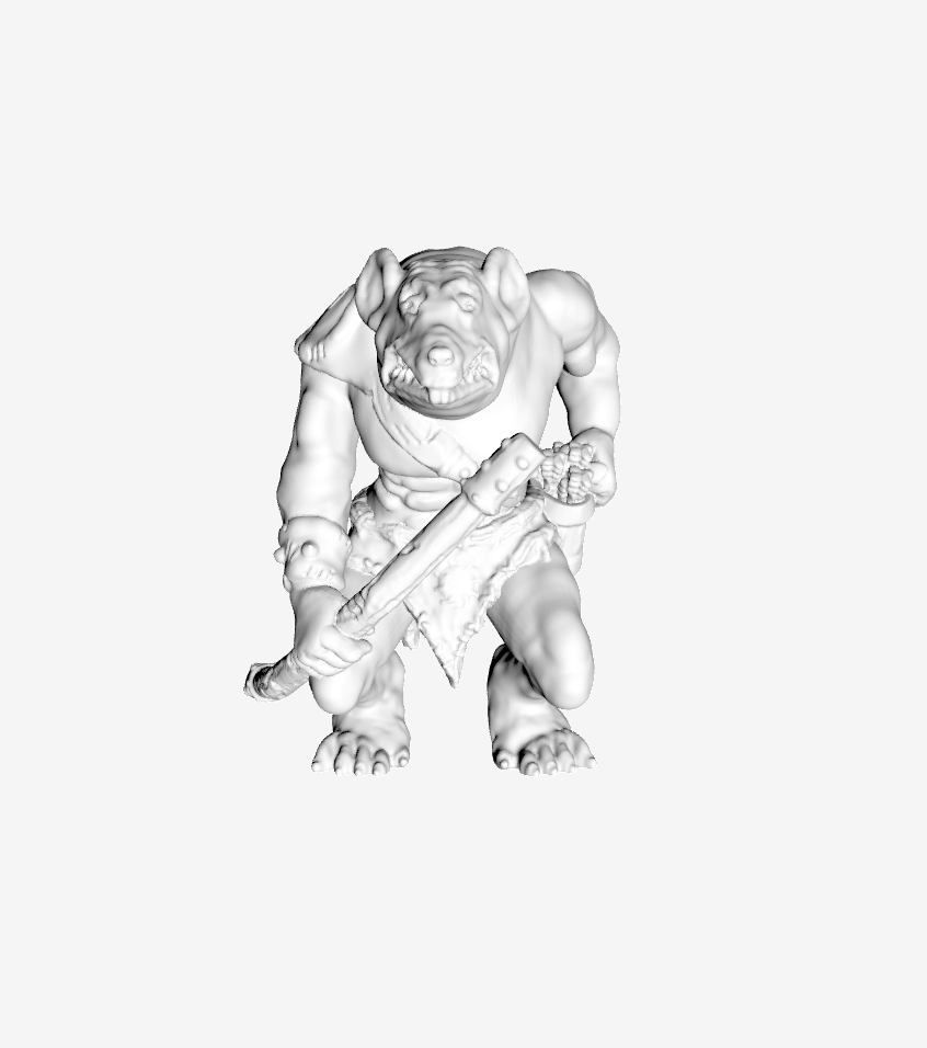 Capture d'écran 2018-08-02 à 10.14.57.png Download free STL file Rat Archer • Model to 3D print, mrhers2