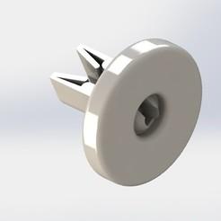 3D file street washing machine, Paulocnc