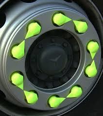 téléchargement.jpg Download STL file wheel bolt indicator • 3D printing design, Paulocnc