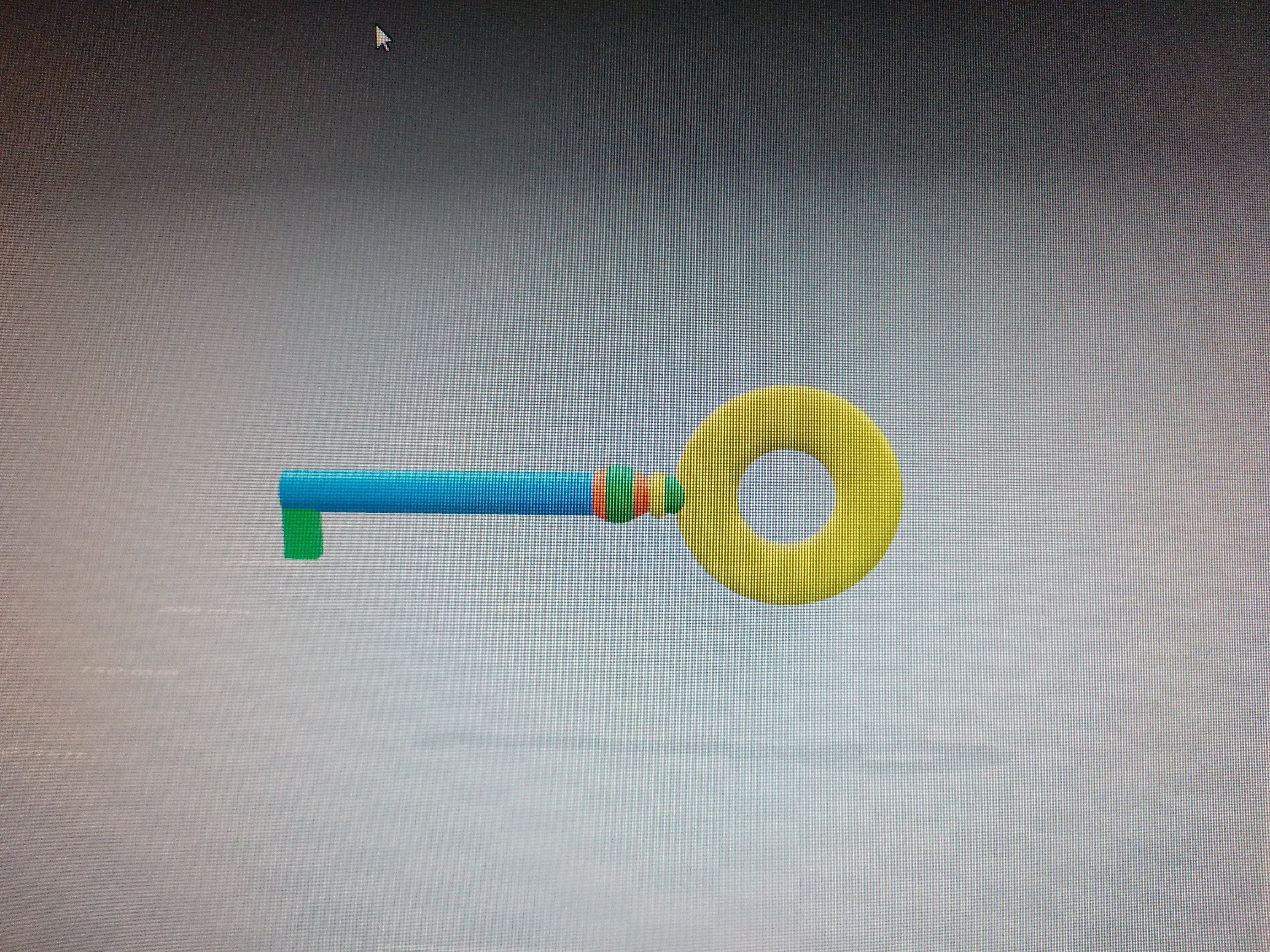 IMG_20180301_185517_639.jpg Télécharger fichier STL gratuit verrouillage du clavier • Modèle pour impression 3D, MiguelngelMartnezDaz