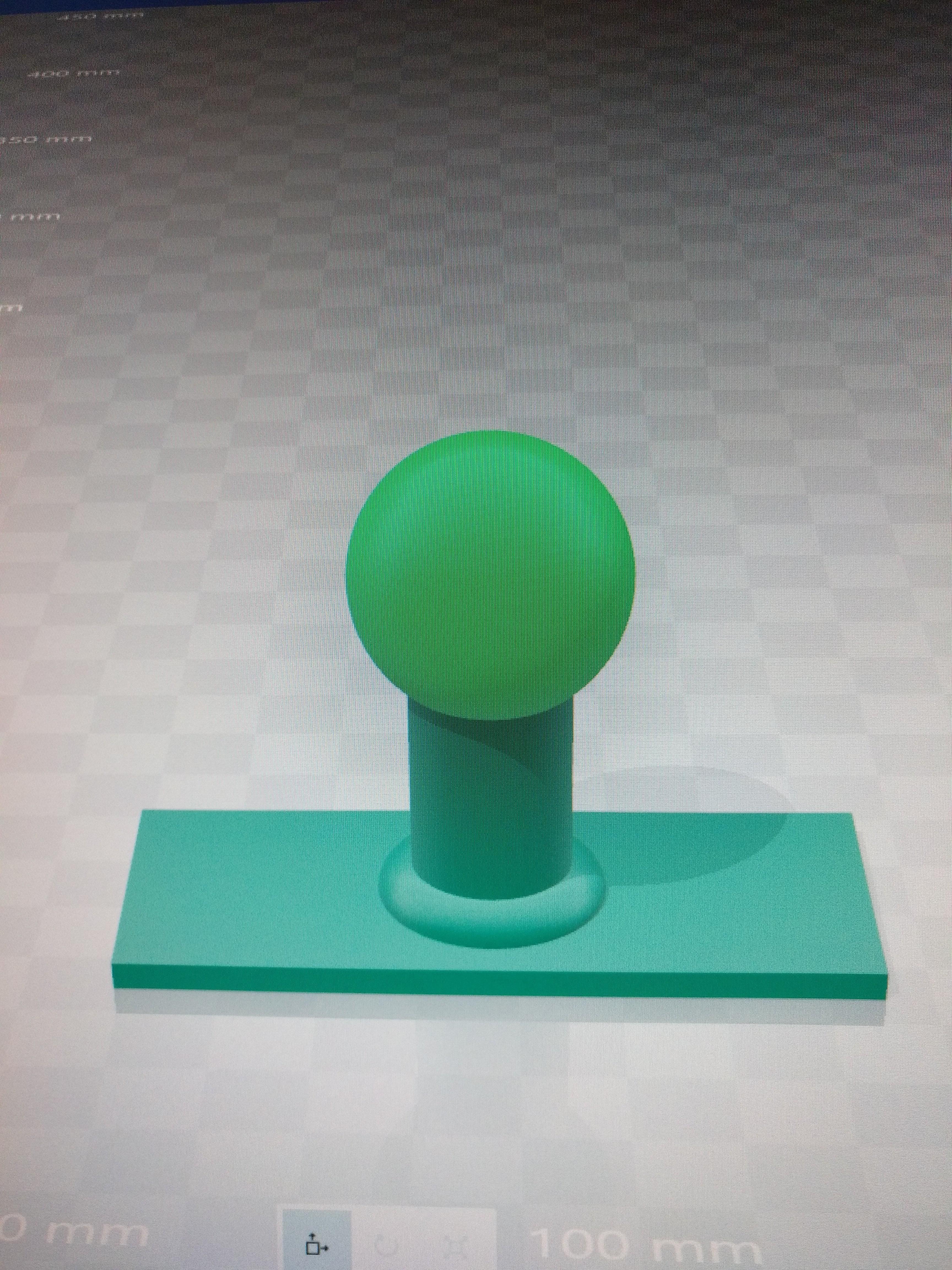 IMG_20180303_095853_803.jpg Download free STL file blank ink stamp SUPPORT • 3D print model, MiguelngelMartnezDaz