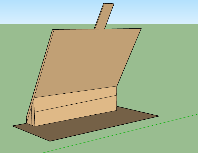 etlv2.PNG Download free STL file Louis visualizer • 3D printable object, louisv9