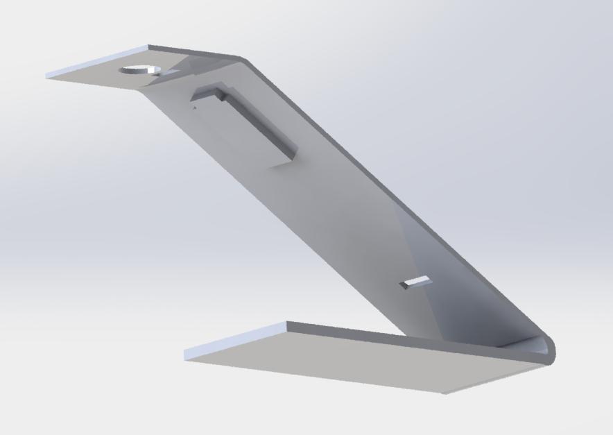 Capture.1kuPNG.PNG Download free STL file PRATI Visualizer • 3D printer design, Cereale-killer