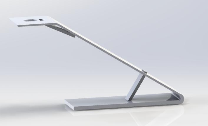 Capture.PNG Download free STL file PRATI Visualizer • 3D printer design, Cereale-killer