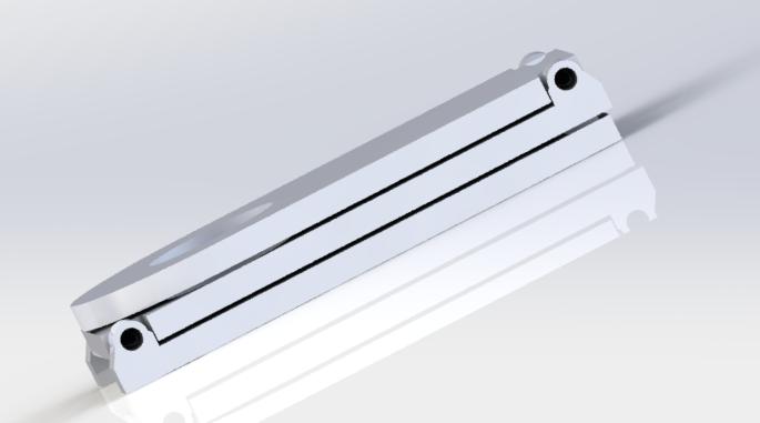 etlv assemblage 2.PNG Download free STL file Oragamizer • 3D printer model, Hell_Fire
