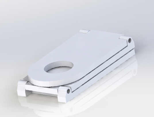 etlv assemblage.PNG Download free STL file Oragamizer • 3D printer model, Hell_Fire