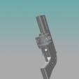DCE2BEED-7D33-4C03-AB5D-A42ED94B0EB2.png Download STL file Pack 2 Magnum cal.38 and 22 short and long • 3D print design, Kraken1983