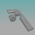 B80E1807-8E1D-4523-91D3-F9DE1A35A46D.png Download STL file Pack 2 Magnum cal.38 and 22 short and long • 3D print design, Kraken1983