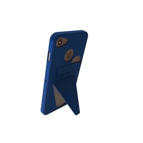 Modelos 3D gratis IPhone 7 caso del soporte / envoltura, Max73D