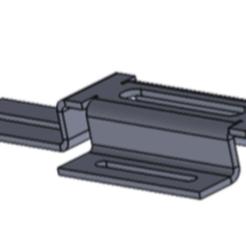 Free TP Tolerie 3D printer file, Max73D