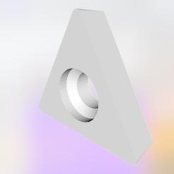 Free 3D printer file Bar and Plaque, Max73D