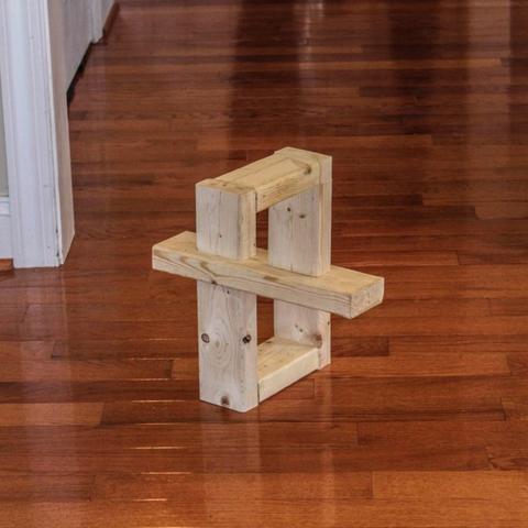 Free 3d printer designs Illusion, mtairymd