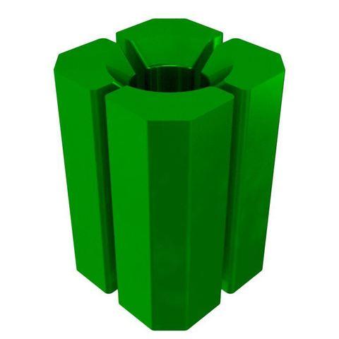 block1.jpg Télécharger fichier STL Supports d'installations d'air • Design à imprimer en 3D, mtairymd