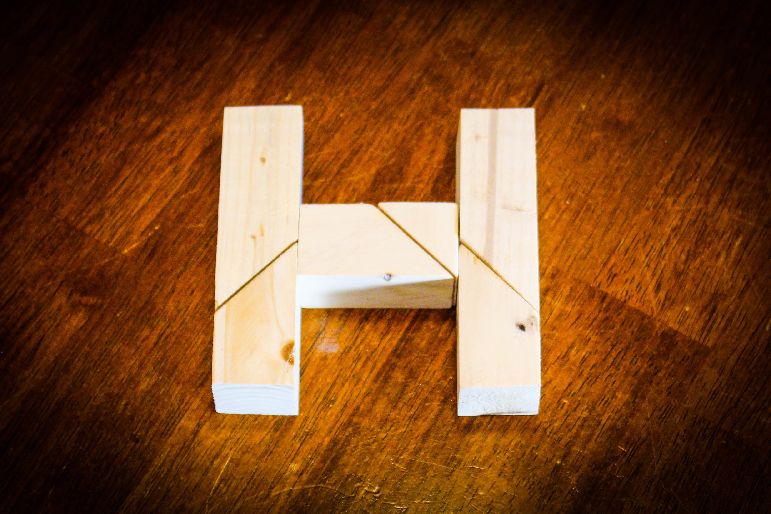 IMG_7963.jpg Download free STL file H Puzzle • Template to 3D print, mtairymd