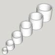 Capture-d-cran-2018-03-24-18.49.06-ConvertImage.png Télécharger fichier STL gratuit poupée russe jeu • Plan à imprimer en 3D, HB57