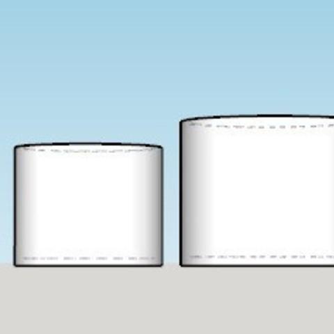 Capture-d-cran-2018-03-24-18.42.26-ConvertImage.jpg Télécharger fichier STL gratuit poupée russe jeu • Plan à imprimer en 3D, HB57