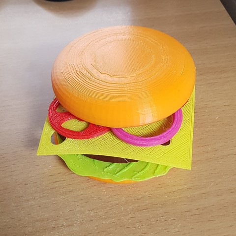 20180629_203848.jpg Download STL file Onion Washer • 3D print design, yalcars