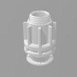 Descargar archivos 3D Barra de partición - Roma, yalcars