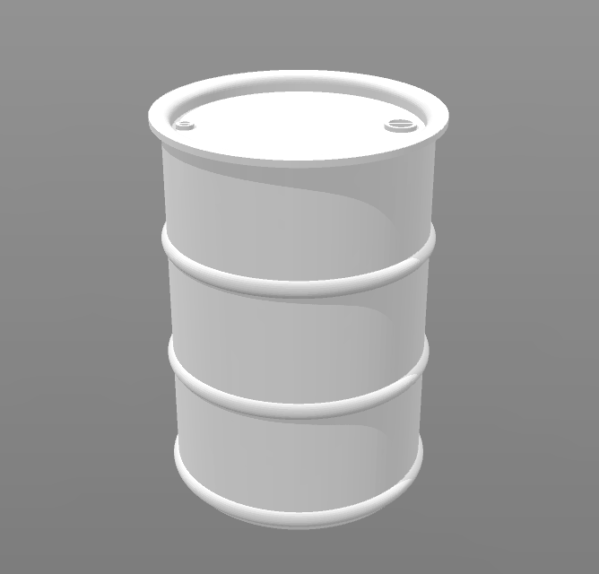 Capture.PNG Download STL file Chamboule Tout - Canister • 3D printer design, yalcars